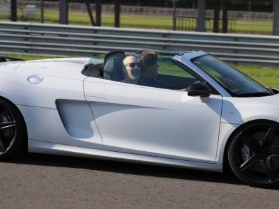 Audi 31
